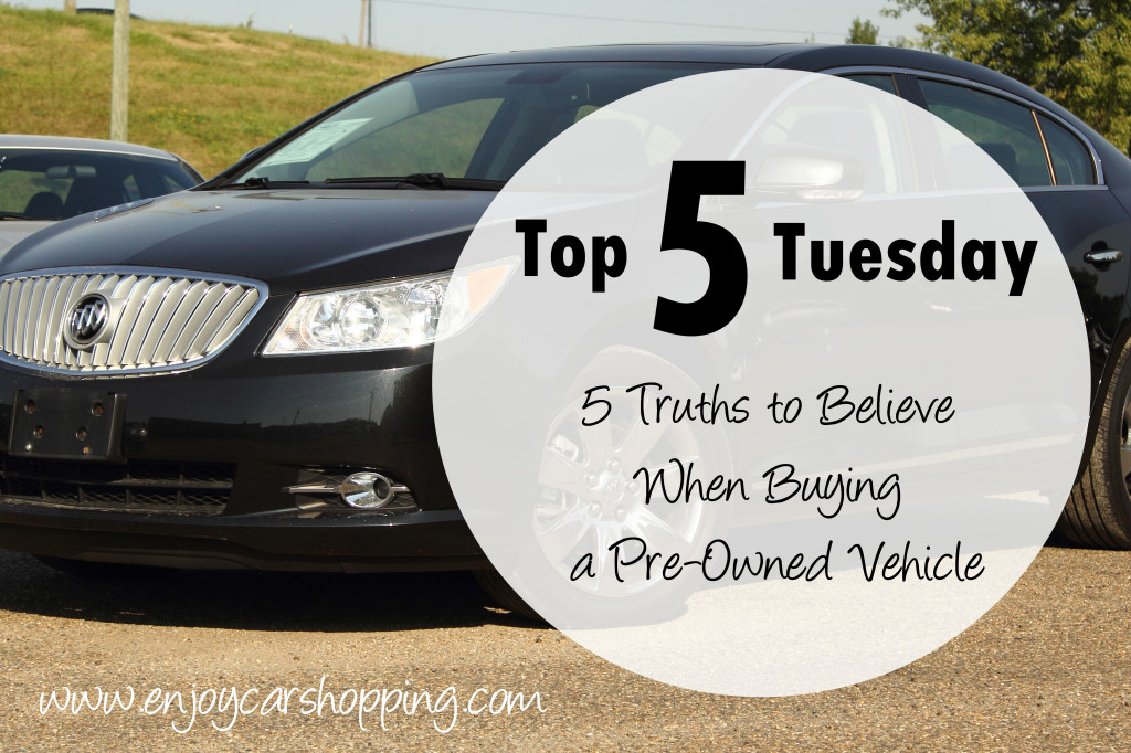 top 5 tuesday buying pre owned vehicles iowa city cedar rapids ia warehouse auto. Black Bedroom Furniture Sets. Home Design Ideas