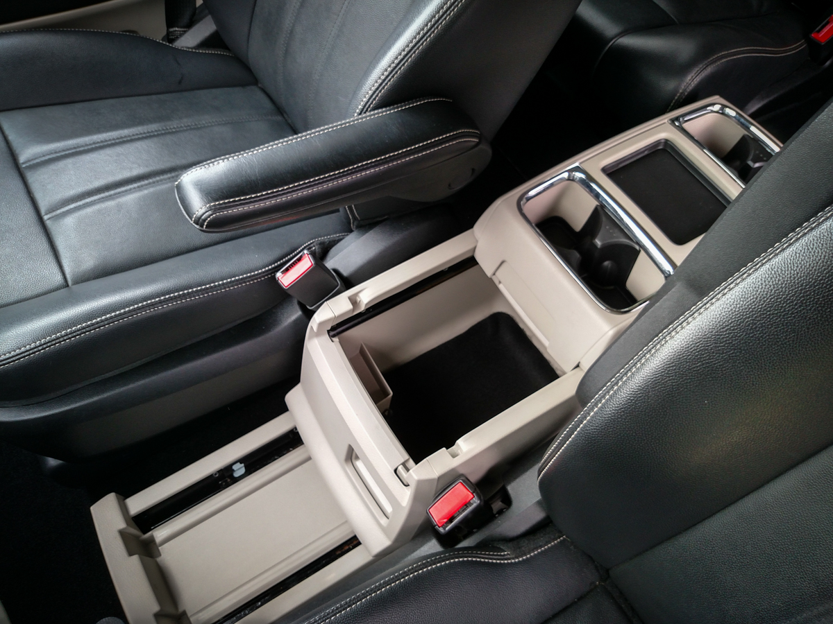 service manual  1992 dodge grand caravan center console removal  find used 2011 dodge grand 2005 chrysler town and country owners manual pdf 2005 chrysler town and country owners manual pdf